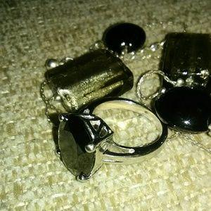 *Jewelry Set*